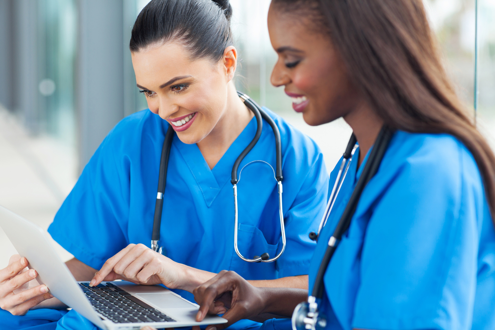 Healthcare & Nursing Degrees in Birmingham, AL