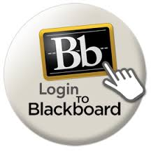 Students log in to Blackboard Portal at LSCC