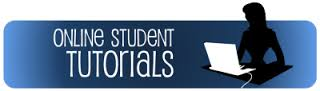 Watch Blackboard Student tutorials online on YouTube