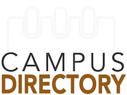 Search the LSCC Campus Directory