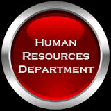 Human Resources Department at Lawson State Community College