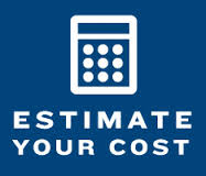 Estimate your cost of attendance at Lawson State Community College