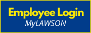 Employee Login--My Lawson